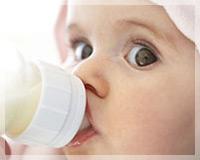Признаки молочницы у женщин