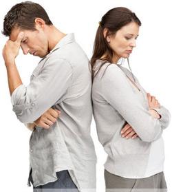 Молочница у женщин симптомы лечение фото форум отзывы